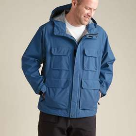 Duluth Trading  Co. product