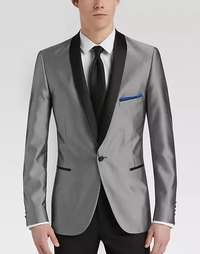 Men's Wearhouse product