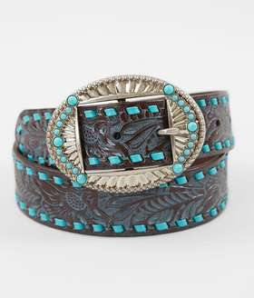 Buckle product