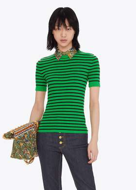 Tory Burch product