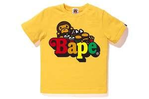 Bape Product
