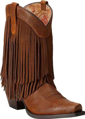 Boot Barn product