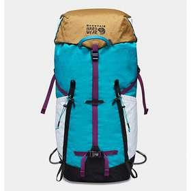 Mountain Hardwear product
