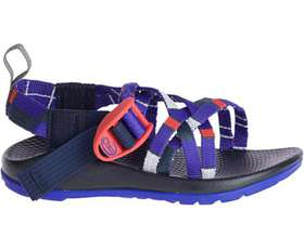 Chacos product