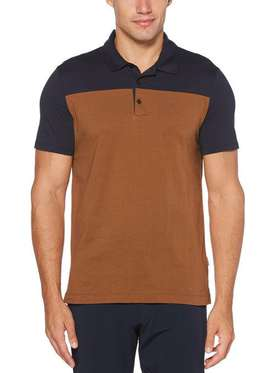 Perry Ellis product