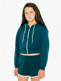 American Apparel product