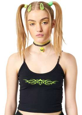 Attitude Clothing Co. product
