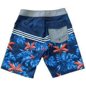 Islanders Coastal Outfitter product