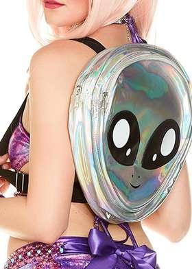 Rave Wonderland product