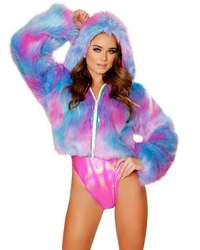 Rave Wonderland product