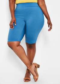 Ashley Stewart product