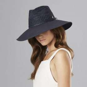 Hats.com product