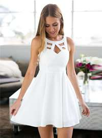SimpleDress.com product