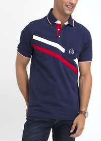 U.S. Polo Assn. product