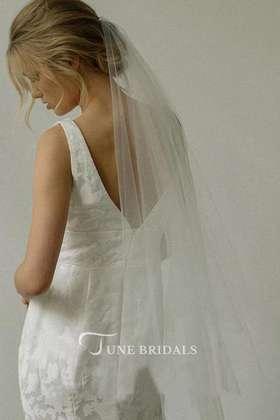 June Bridals product