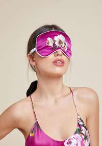 Olivia Von Halle product