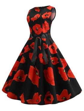 Dress Lily product