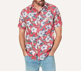 Man Outfitters product