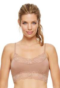 Montelle Intimates product