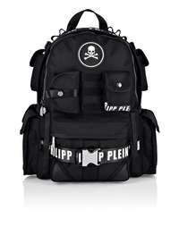 Philipp Plein product