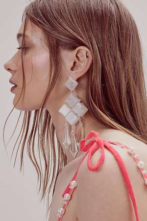 For Love and Lemons Product