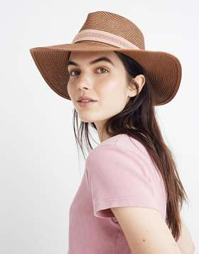 Madewell product