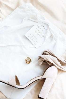 Sabo Skirt product