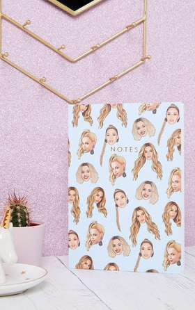 Pretty Little Thing product