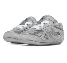 Joe's New Balance Outlet product