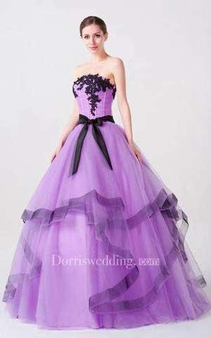 Dorris Wedding Product
