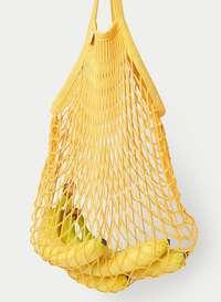 Aritzia product