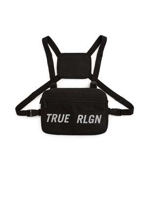 True Religion Product