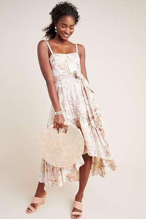Anthropologie Product
