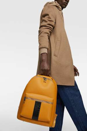 Zara Product
