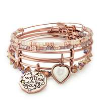 Alex and Ani product