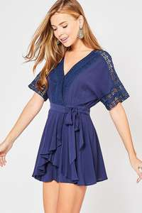 Blue Chic Boutique product