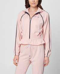 Juicy Couture product
