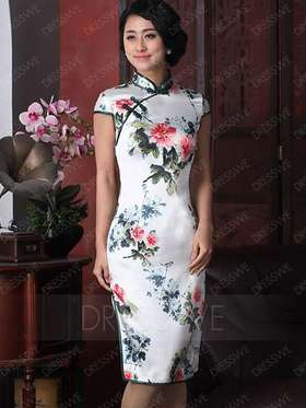 Dresswe product