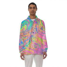 Print All Over Me product