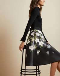 Ted Baker product