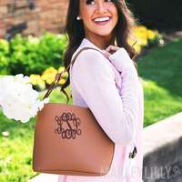 Marley Lilly product