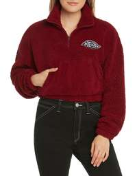 Dickies product