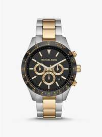 Michael Kors product