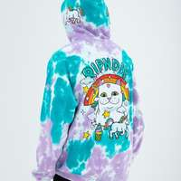 RIPNDIP product