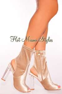 Hot Miami Styles product