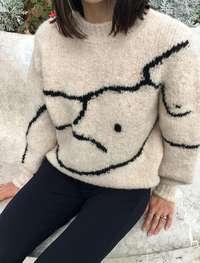 Paloma Wool product