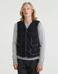 Woolrich product