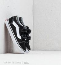 Footshop product