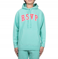 RSVP Gallery product