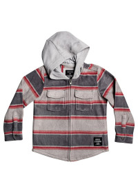 Quiksilver product
